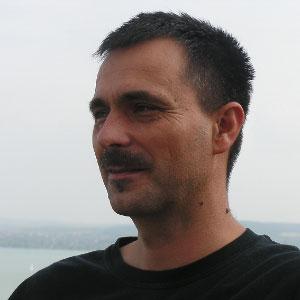 Dubi Árpád
