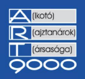 Art9000