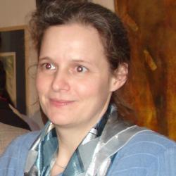 Tanai Guzorán Anna